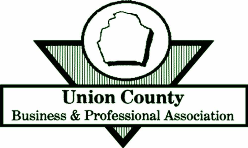 Union County Senior Citizens Center/Office on Aging  298 Main St, Maynardville, Tennessee 37807