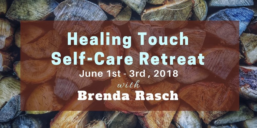Well Being Retreat Center    557 Narrows Road, Tazewell, Tennessee 37879   Brenda Rasch is a Physical Therapist with thirty plus years of practice specializing in working with autoimmune diseases and chronic pain, anxiety and stress disorders, orthopedics, manual therapy, therapeutic exercise, and industrial medicine.  Brenda was the first physical therapist in East Tennessee certified in the Feldenkrais Method ®, has been a Healing Touch Certified Practitioner since 2003 and a Healing Touch Certified Instructor since 2011.  The Healing Touch Self Care Retreat will be an opportunity for anyone who has completed Healing Touch Level 1 or above to practice and enhance their skills by working with each other over a two-day intensive retreat.  The retreat check-in begins at Noon on Friday June 1st and the retreat will end at 2 pm on Sunday June 3, 2018  If you have a table, please bring it with you. Also, please bring your favorite cushions and/or pillows. (There are lots of heavier cotton blankets and yoga mats here already.)