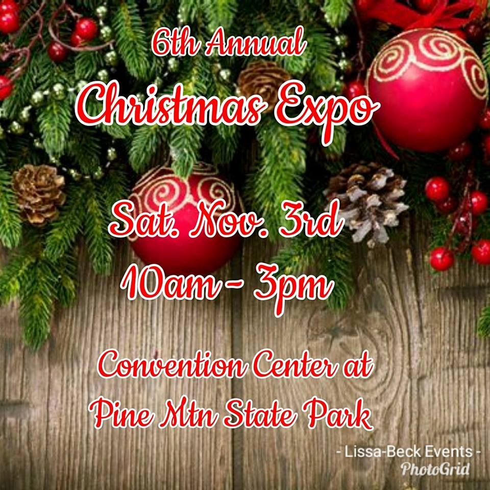 Christmas expo.jpg