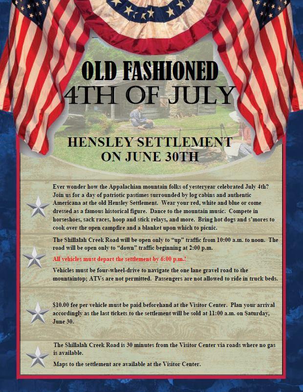 4th of July Hensley Settlement.jpg