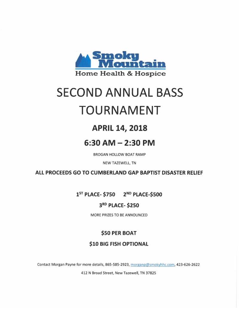 bass tournament.jpg