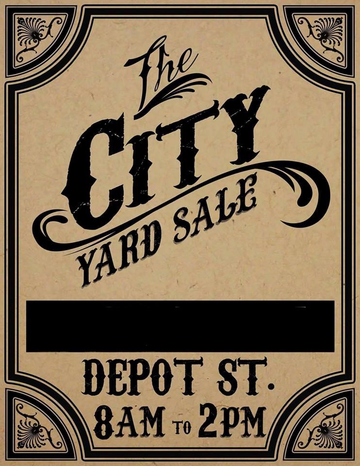 City Yard Sale.jpg