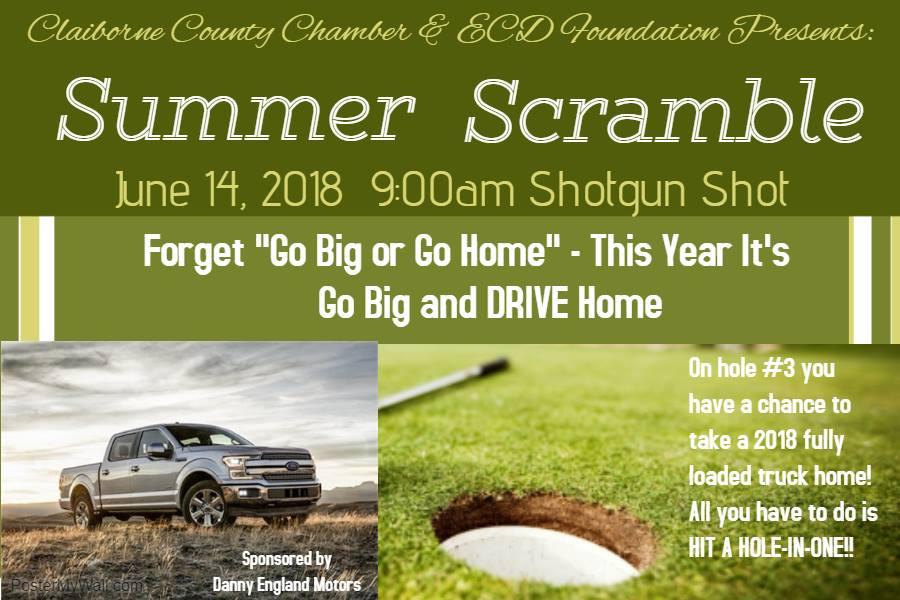 Woodlake Golf Club   330 Woodlake Blvd, Tazewell, Tennessee 37879