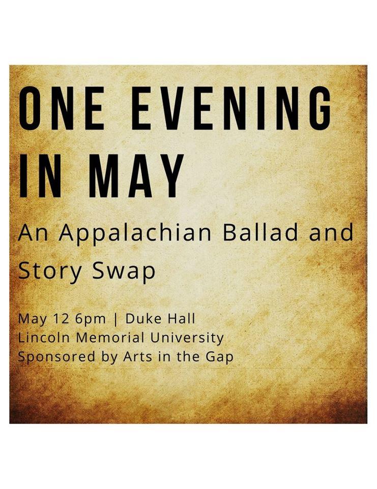 Lincoln Memorial University    6965 Cumberland Gap Pkwy, Harrogate, Tennessee 37752