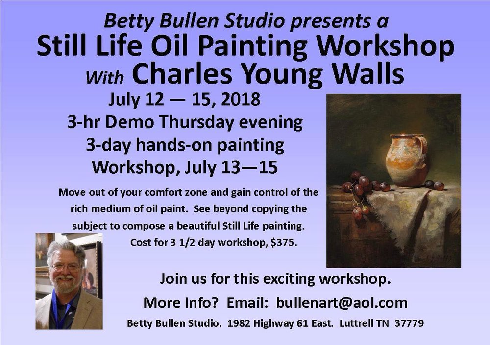 oil painting workshop.jpg