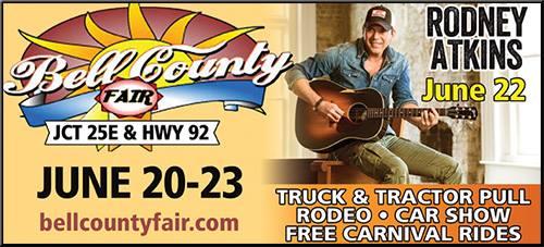 bell county fair.jpg