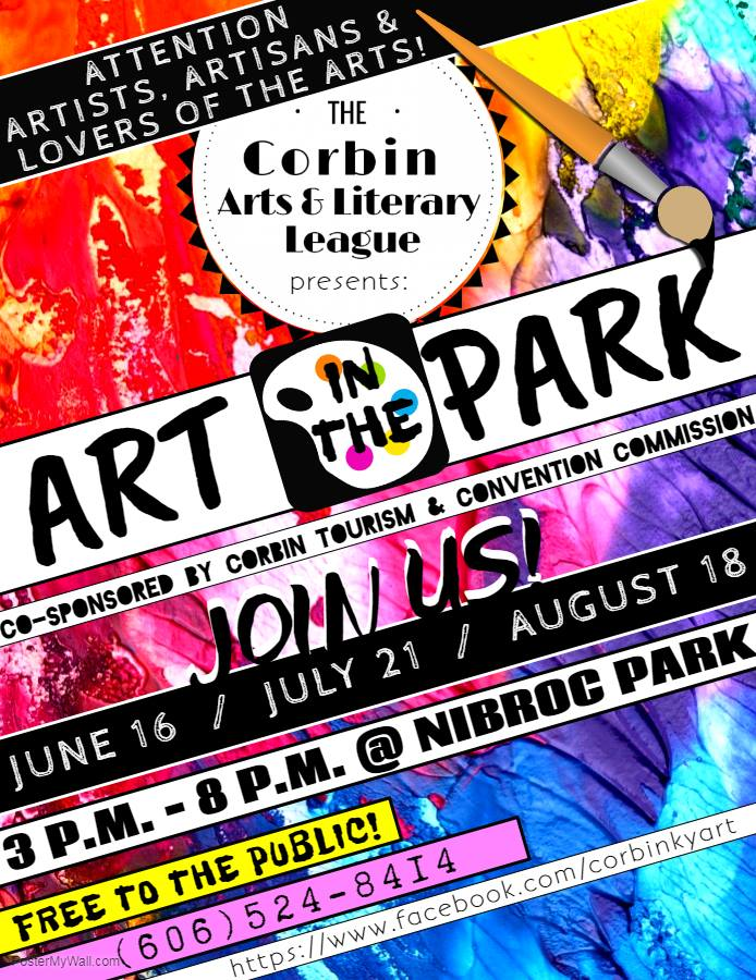corbin art in the park.jpg