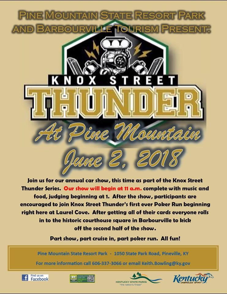 knox thunder.jpg