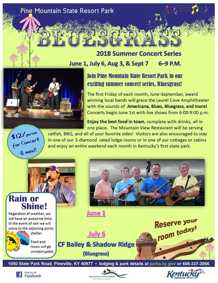 blue grass series.jpg
