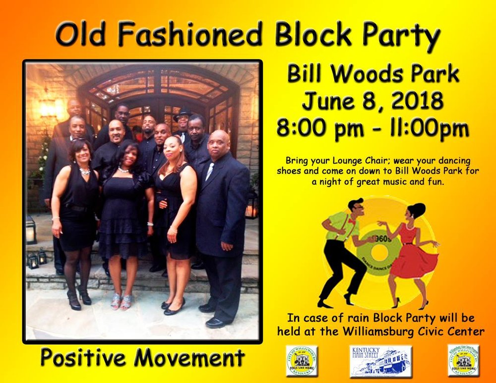 old fashion block party.jpg