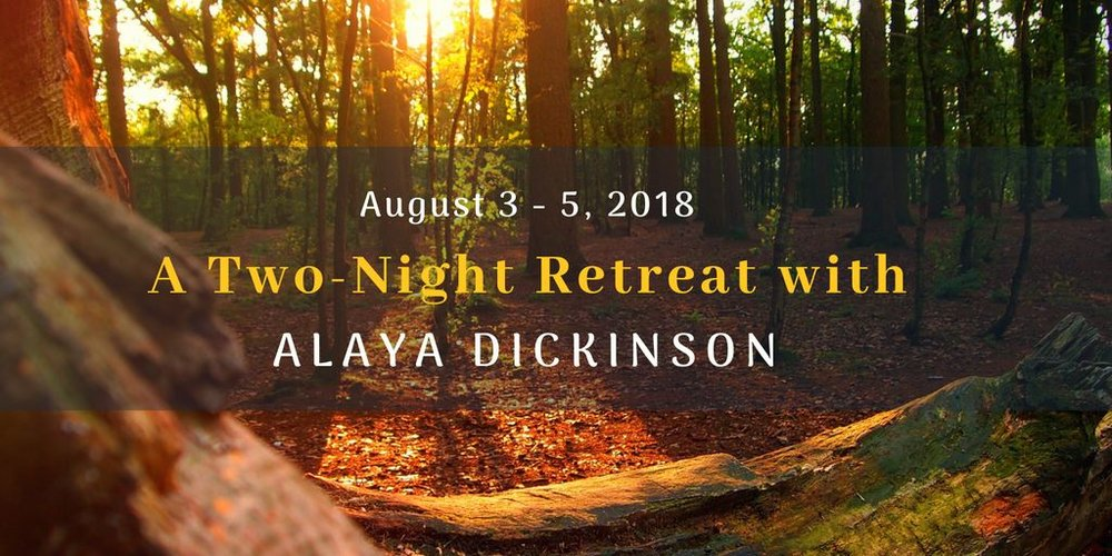 Well Being Retreat Center   557 Narrows Road, Tazewell, Tennessee 37879