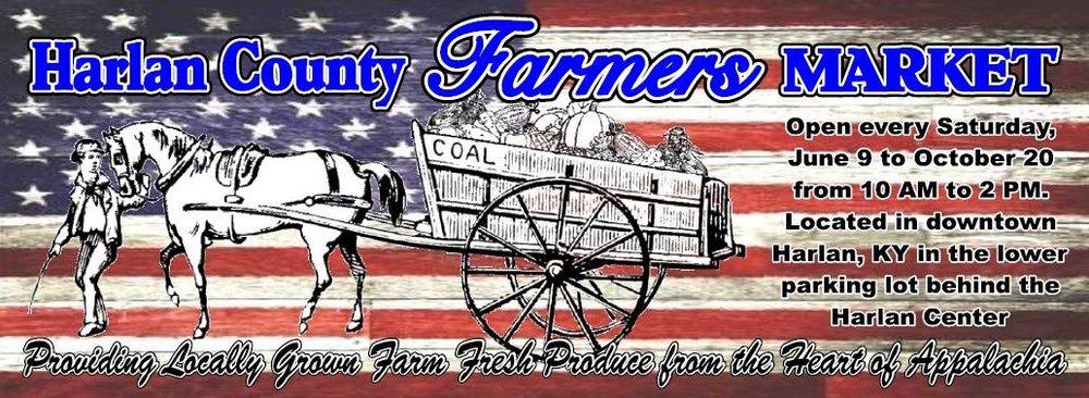 harlan farmers market.jpg