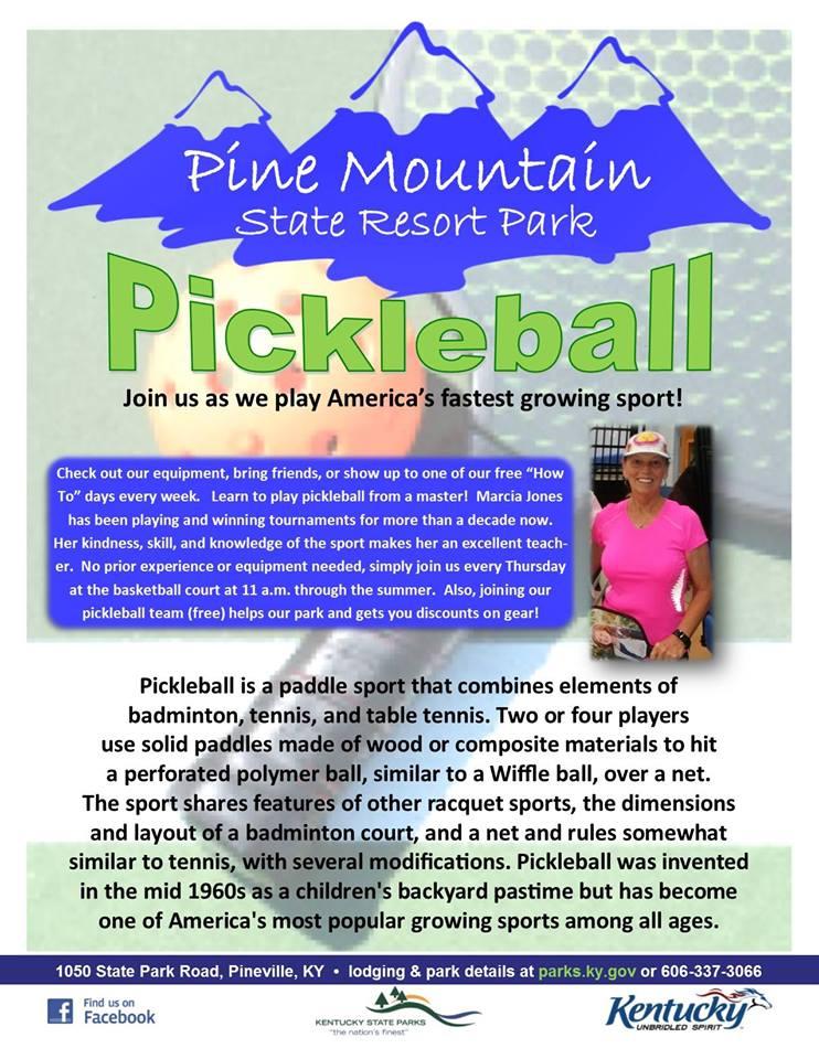 pickle ball.jpg