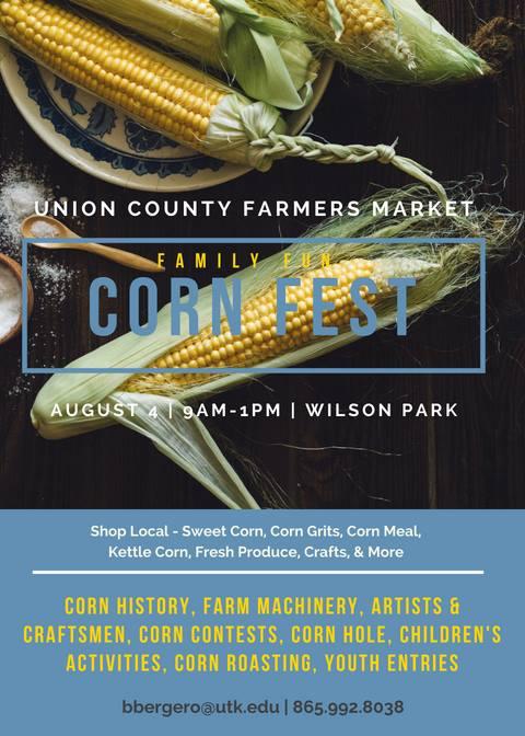 corn fest.jpg