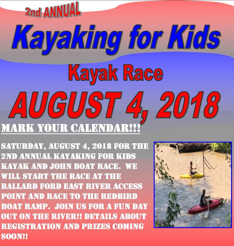 kayak for kids.jpg