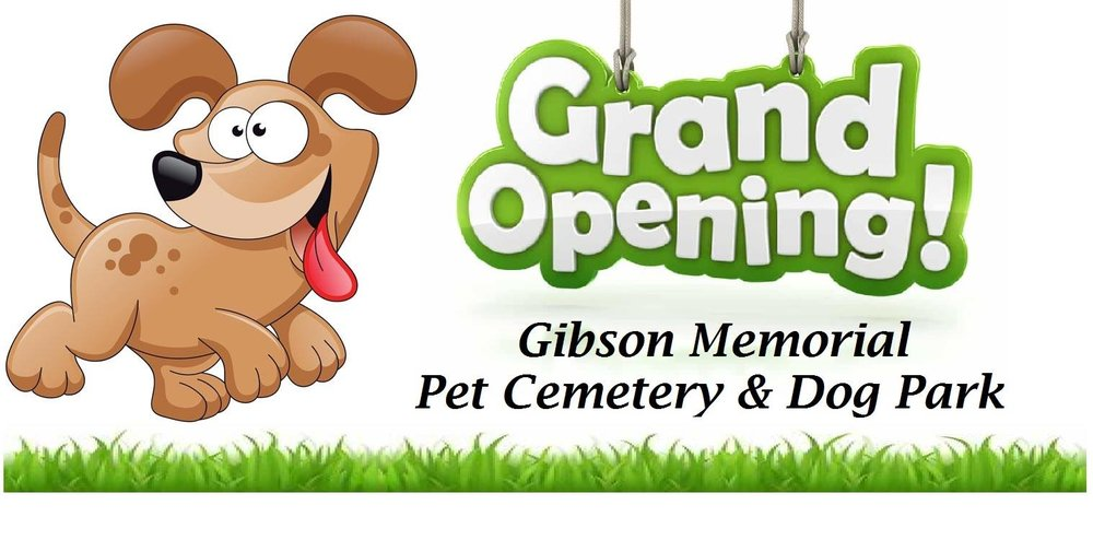 Claiborne Animal Shelter - Claiborne County Tennessee   674 Ritchie Lewis Dr, New Tazewell, Tennessee 37825