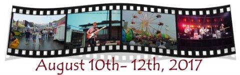 Nibroc Festival - Downtown Corbin,KY 40701