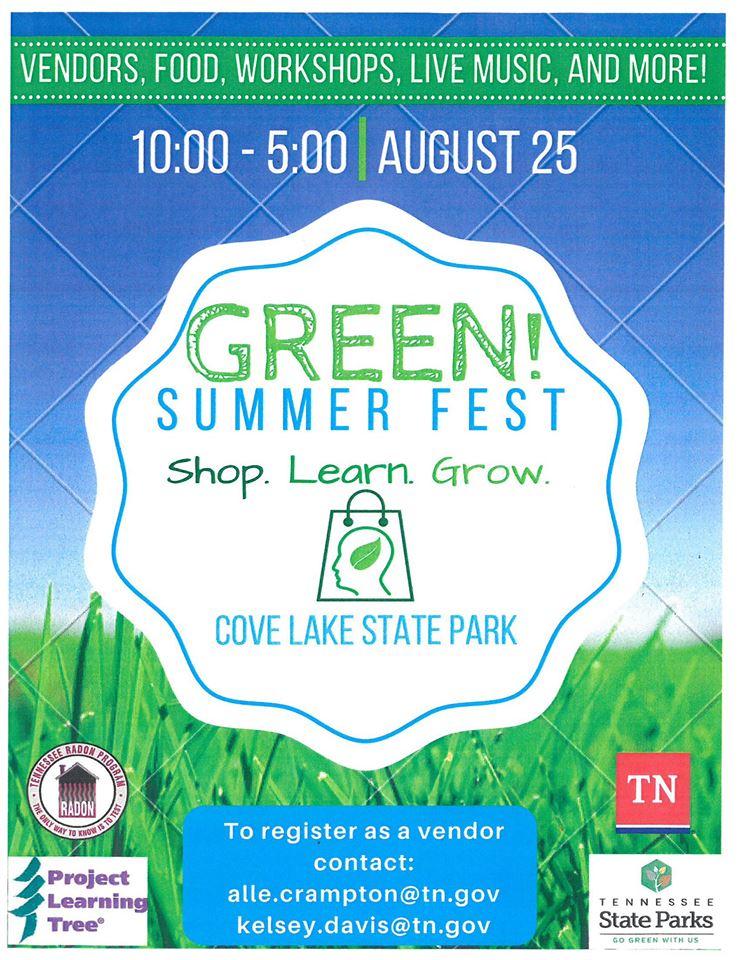 green summer fest.jpg
