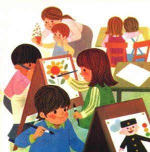 AFTER SCHOOL ART CLASSES START ON MONDAY!👩🎨  The Classes will begin on Monday AUGUST 20, 2018 in Cumberland Gap, Tennessee, at Cumberland Gap Artists Co-op, 521 Colwyn Ave. 37724.