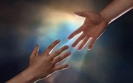 extend a hand.jpg