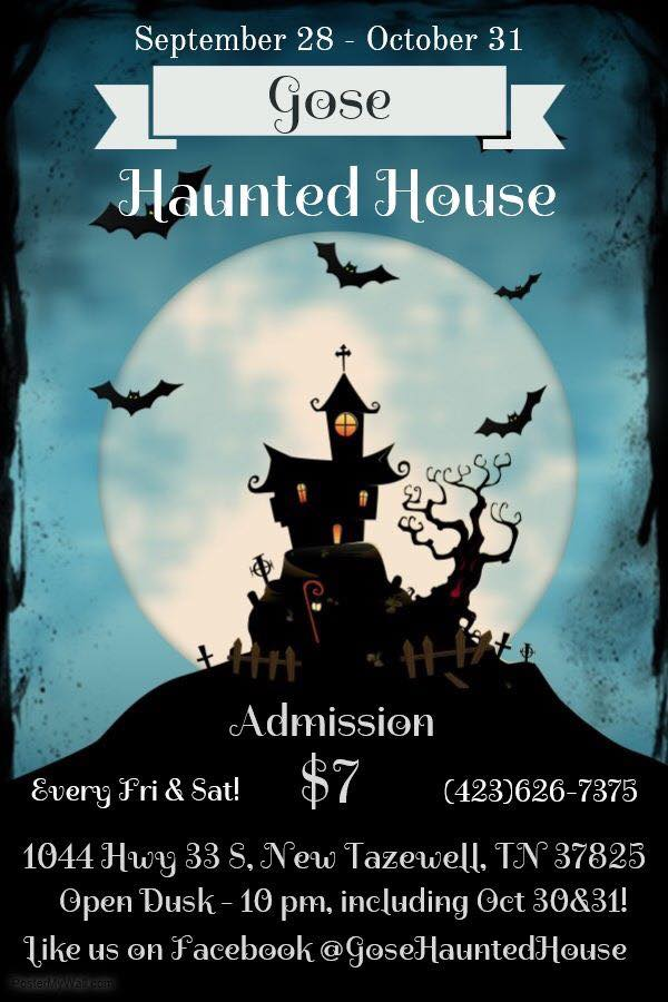 Gose haunted house.jpg
