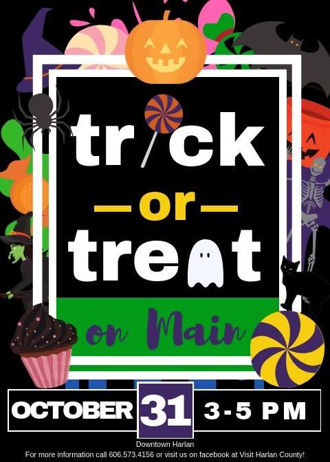 trick or treat harlan.jpg