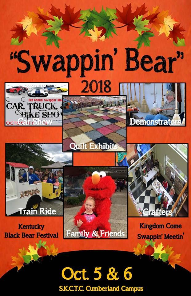 swappin bear.jpg