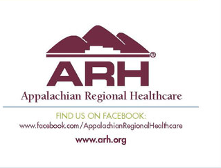 Appalachian Regional Healthcare is a not-for-profit health system serving 350,000 residents across Eastern Kentucky and Southern West Virginia. Operating 12 hospitals, multi-specialty physician practices, home health agencies, HomeCare Stores and retail pharmacies, ARH is the largest provider of care and single largest employer in southeastern Kentucky and the third largest private employer in southern West Virginia.   The ARH system employs more than 5,000 people and has a network of more than 600 active and courtesy medical staff members representing various specialties. ARH is firmly committed to its mission of improving the health and promoting the well-being of all people in Eastern Kentucky and Southern West Virginia