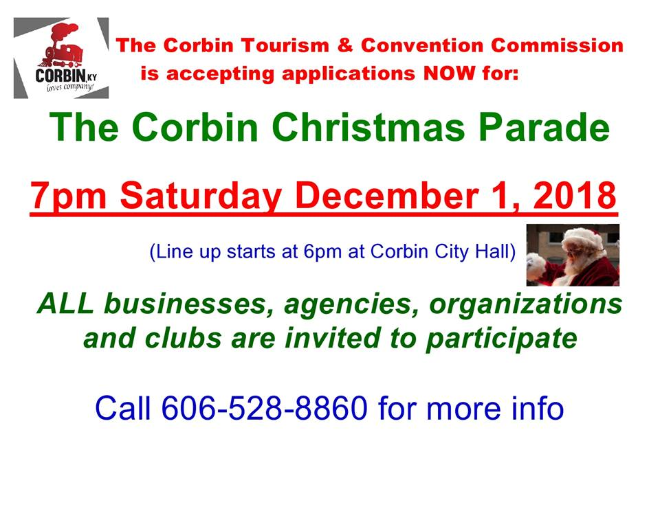 corbin christmas parade.jpg