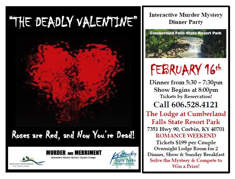 deadly valentine.jpg