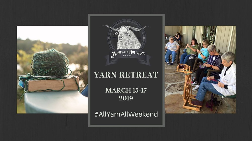 yarn retreat 19.jpg