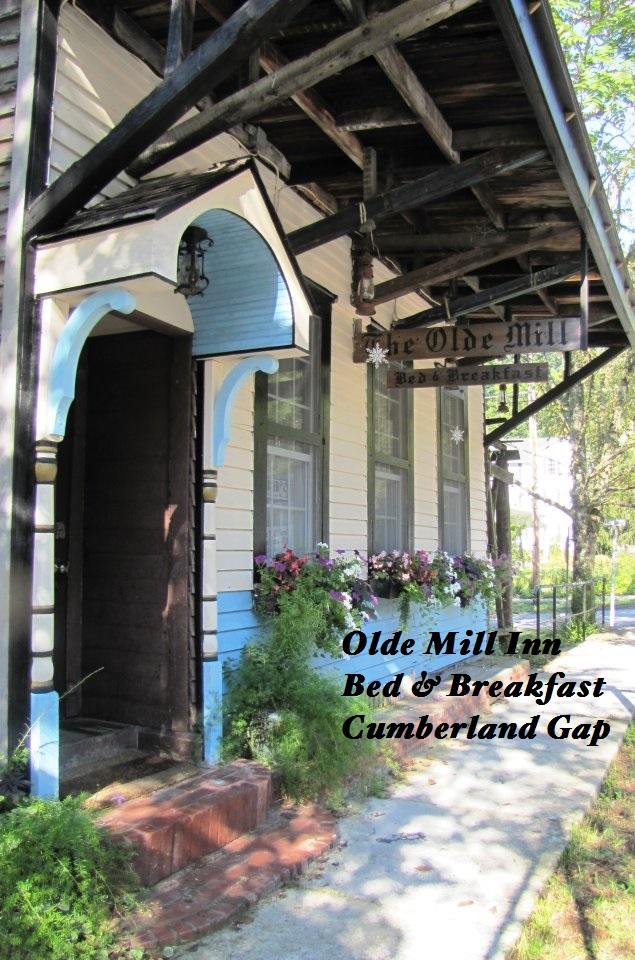 olde mill inn 1.jpg