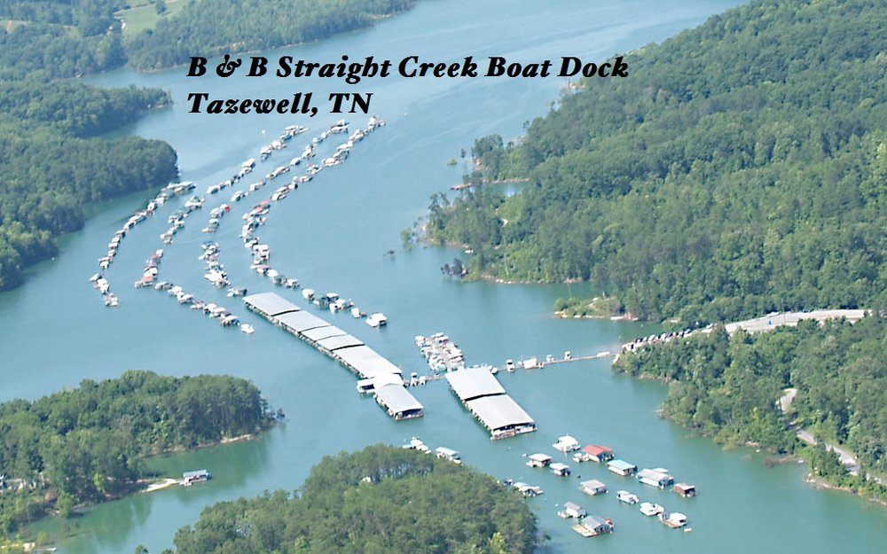 straight boat dock.jpg