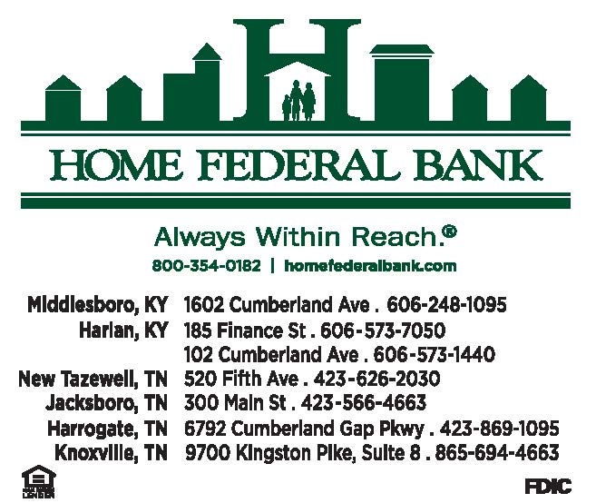 HFB LOGO with Locations (3).jpg