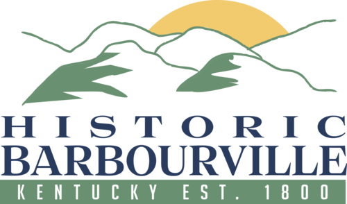 Historic Barbourville.png