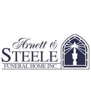 logo.b7bcdf4d-abeb-4052-96cb-aae40e277264.png