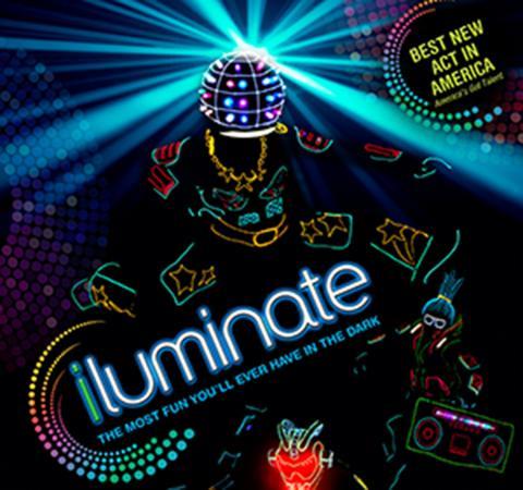 iLuminate x1200.jpg