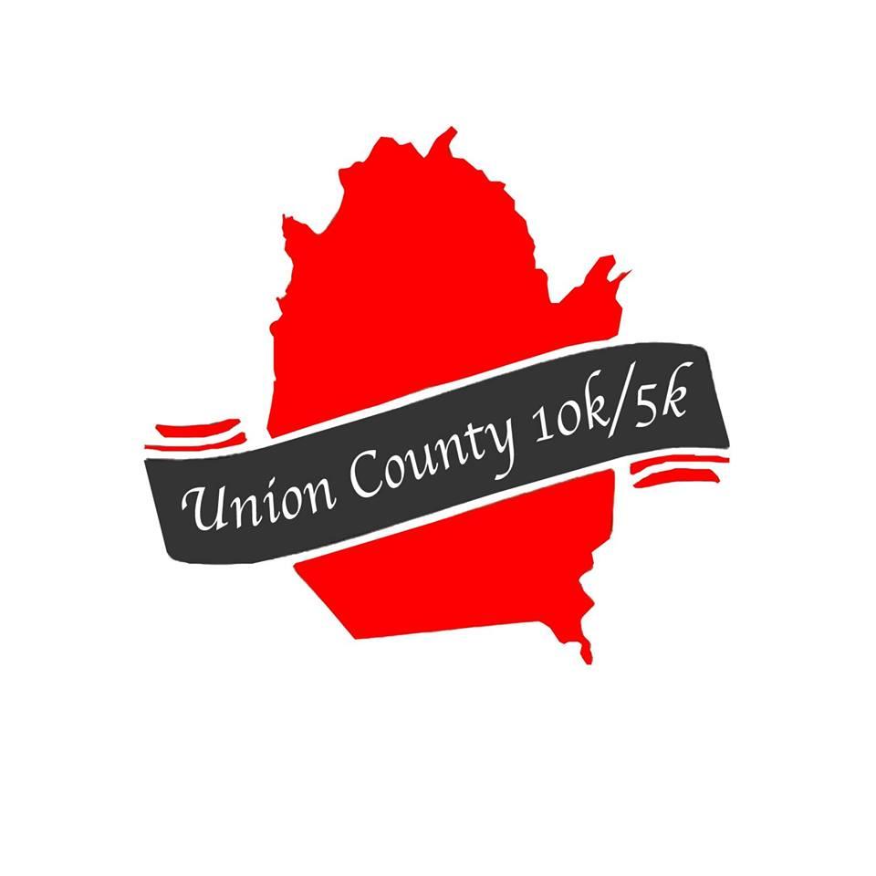 Union County High School   150 Main Street, Maynardville, Tennessee 37807