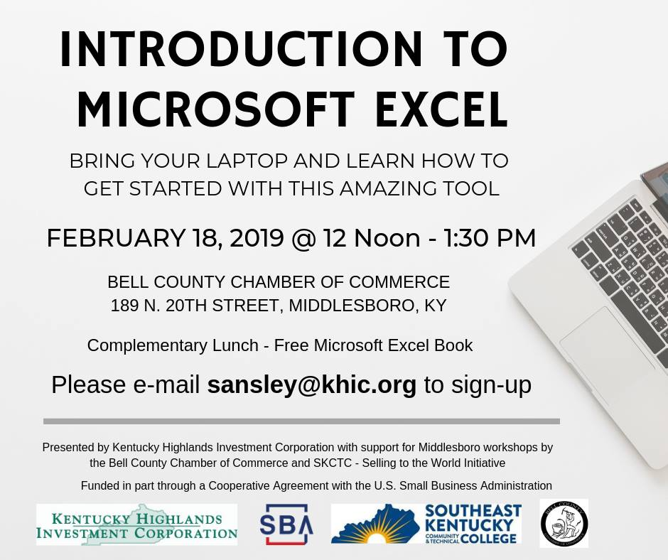 intro to excel.jpg