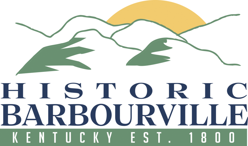Barbourville Tourism  117 High St (33.83 mi) Barbourville, Kentucky 40906  (606) 545-9674  Attend a festival or event, visit the Civil War Interpretative Park, Knox Historical Museum, Thompson RV Park, Eat some great grub at our own KCBS BBQ Competition, Barbourville Water Park, fish along the Cumberland River or canoe, Hike 'n Bike at Sandy Bottoms or at Union College's Outdoor Center, and cruise the night away with our newest event Knox Street Thunder.  The Barbourville Main Street Program strives to enhance all areas of our downtown by promoting commerce and activity while preserving the history of our past and creating a better quality of life for our residents and visitors.  The Barbourville Main Street Program continually works toward its ongoing mission to create a more vital, welcoming and thriving community through the following:   Promoting a positive image for the downtown area.    Improving a stronger climate for economic growth.    Strengthening public participation in the downtown area.    Preserving the historical, architectural and cultural resources in the downtown area.    Stimulating downtown revitalization and historic preservation.