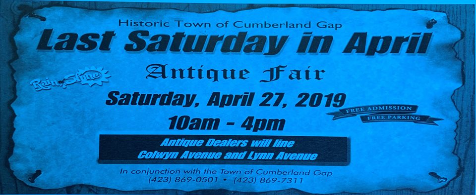 Antique, Arts & Crafts Day 10am-4pm Located on Colwyn Avenue & Lynn Avenue