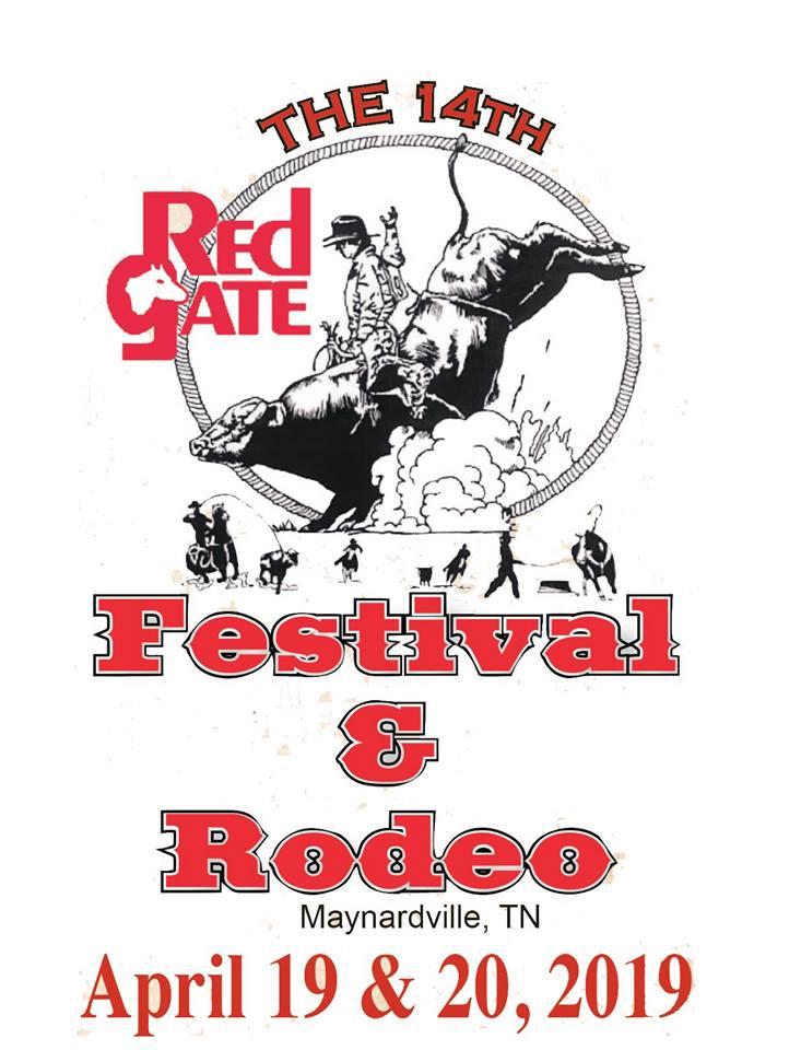Red gate rodeo.jpg