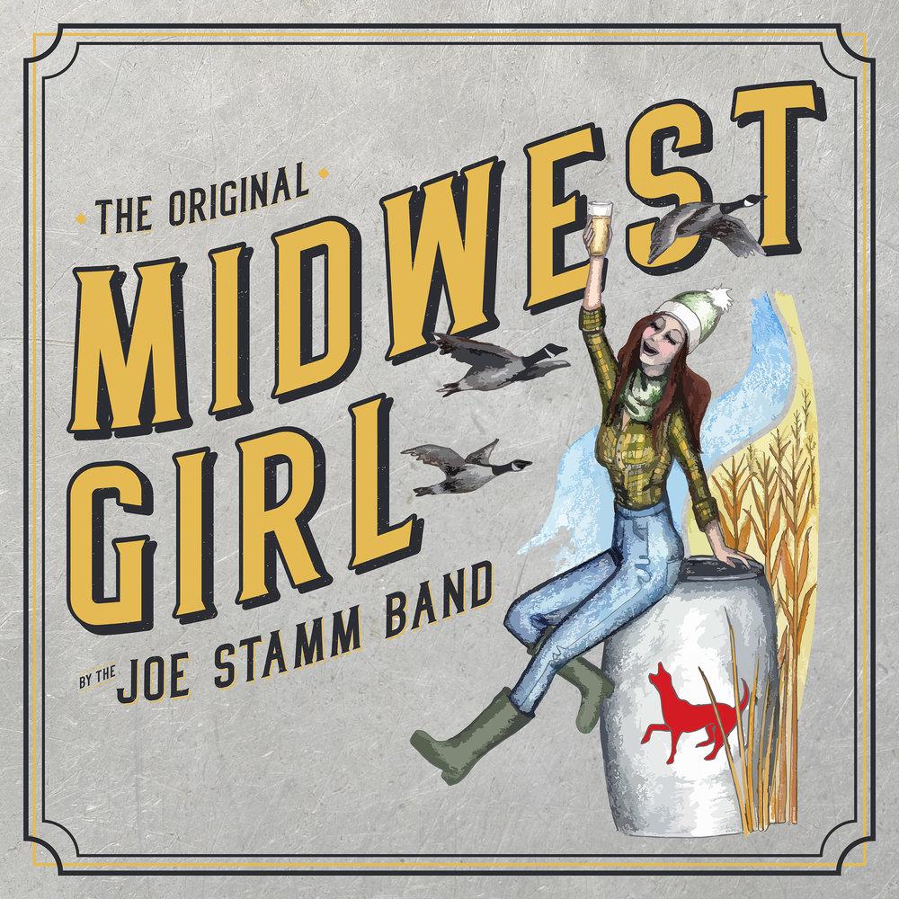 JSB Midwest Girl Album FINAL.jpg