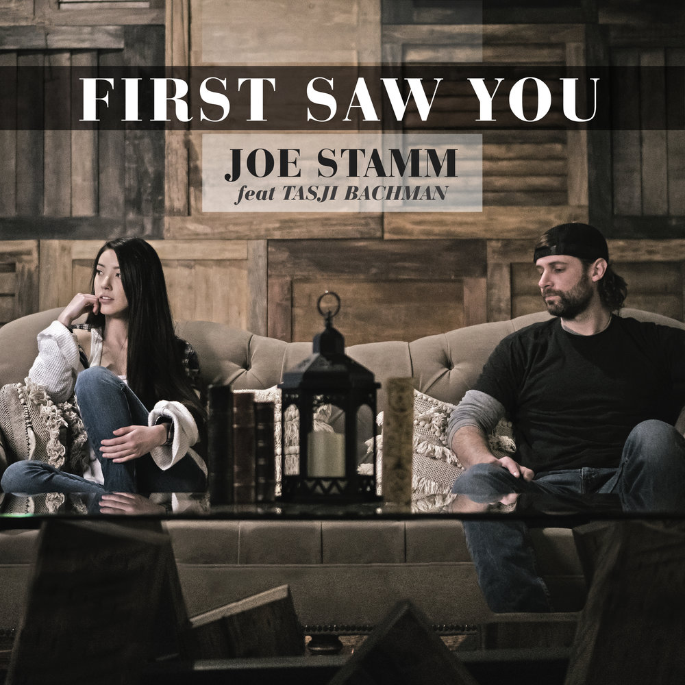 First Saw You Artwork FINAL.jpg
