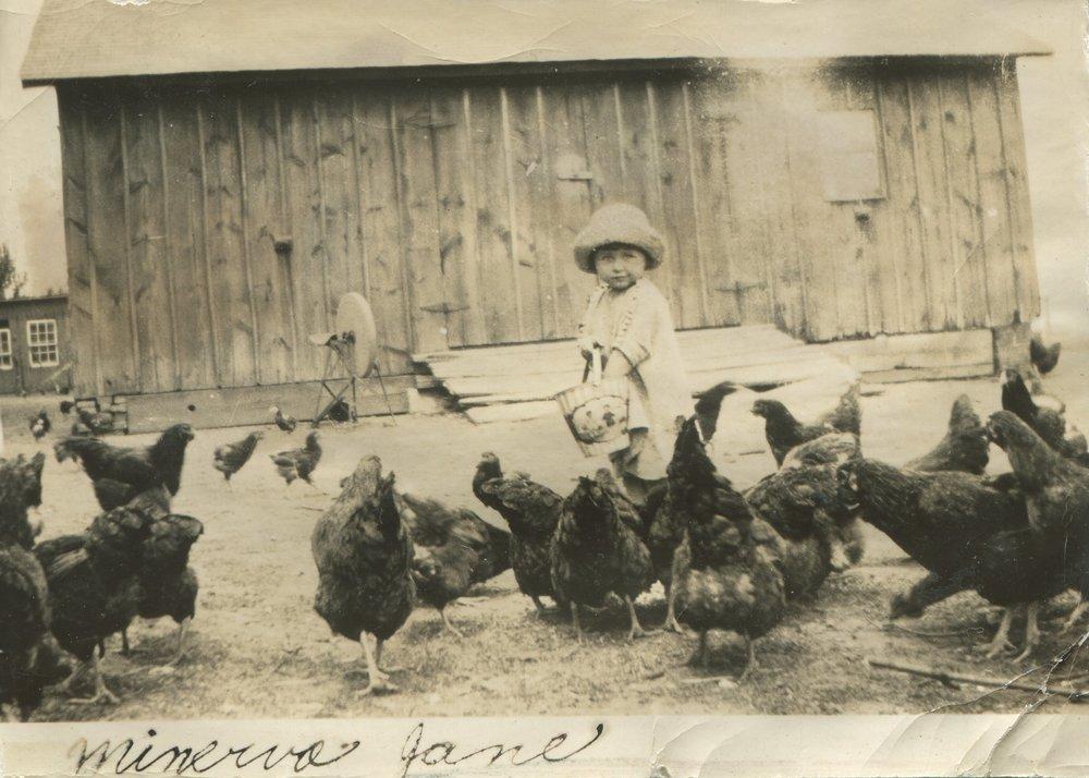 Grandma Reeb - Chickens.jpg