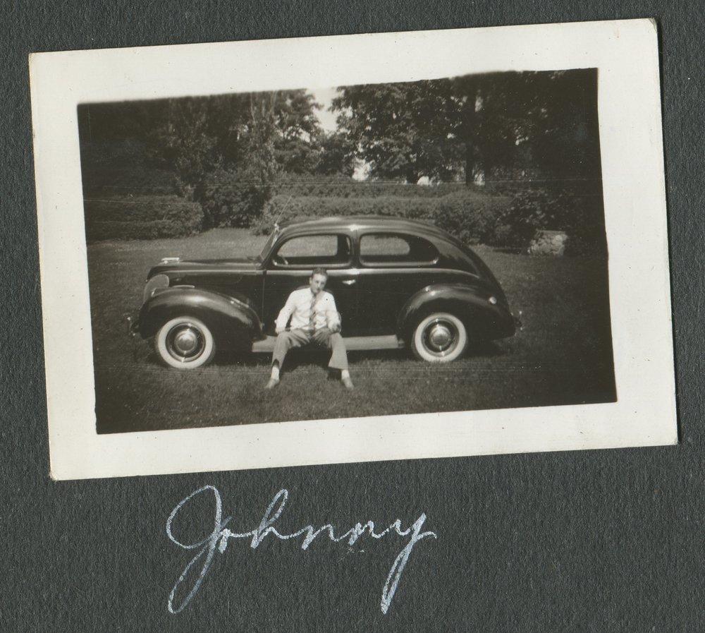 Grandpa & Car - 2.jpg