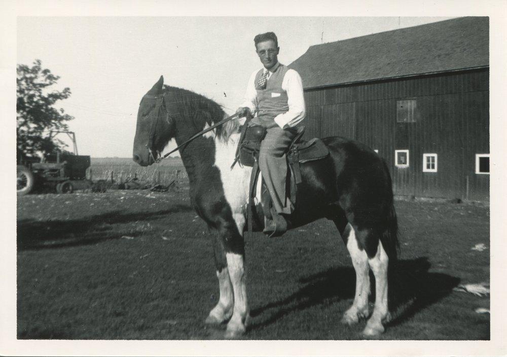 Grandpa on Horse.jpg