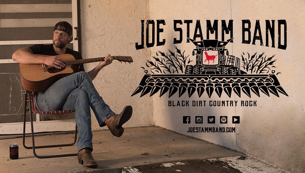 Joe Stamm Band Promo Pic.jpg