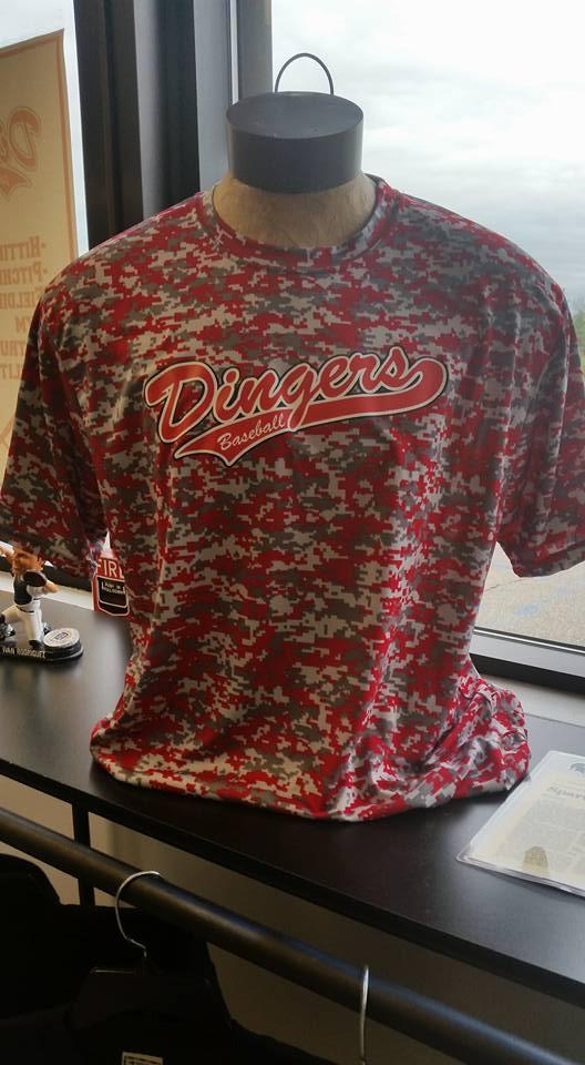 Dingers Jersey - SP.jpg