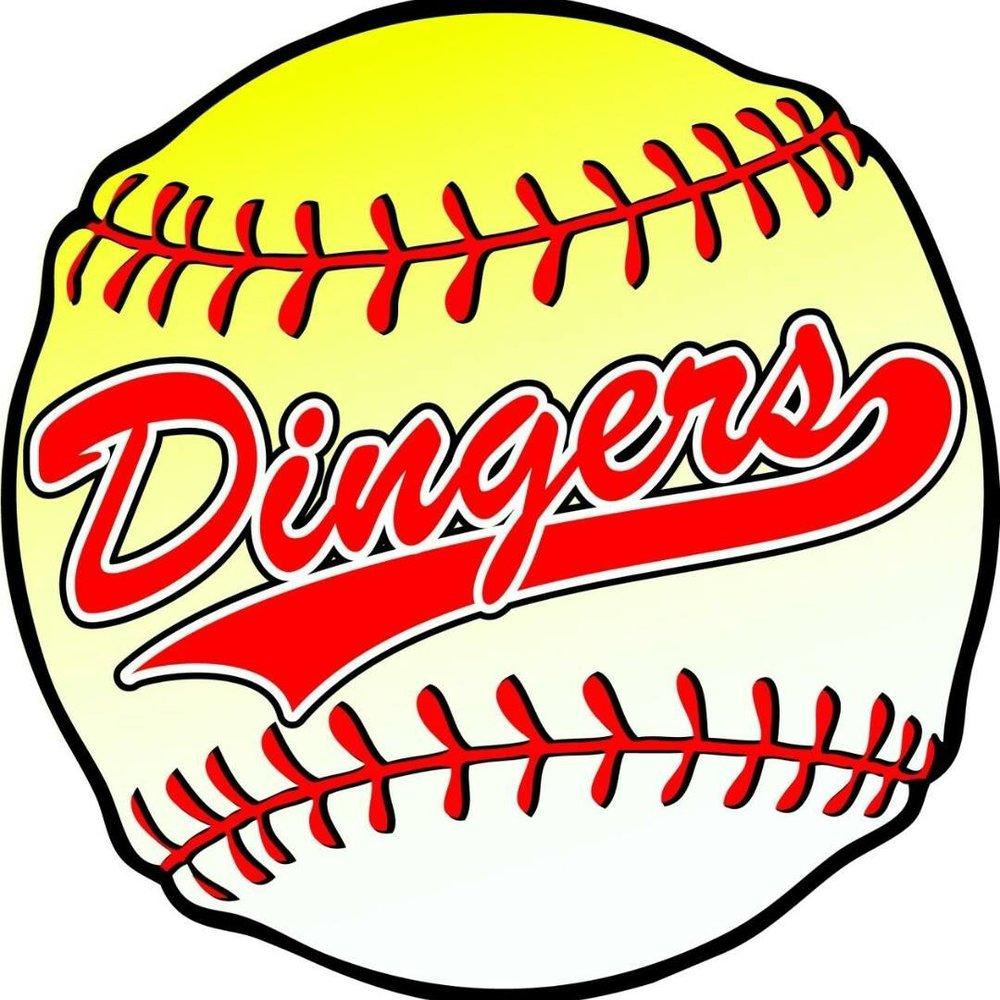 Dingers Training Logo.jpg